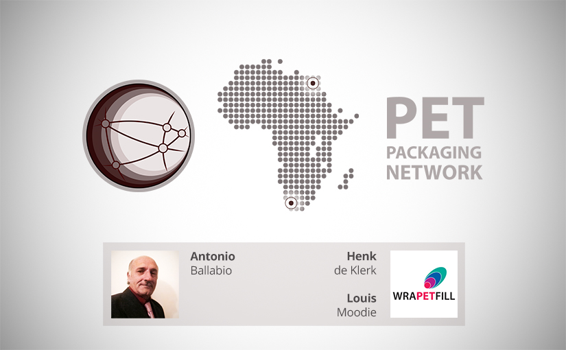 Africa & Middle East: New Challenges for PPN