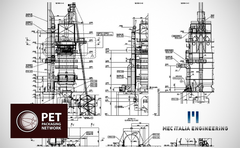 Civil works, engineering, installation and maintenance of industrial plants.
