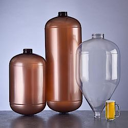 50l-beer-keg