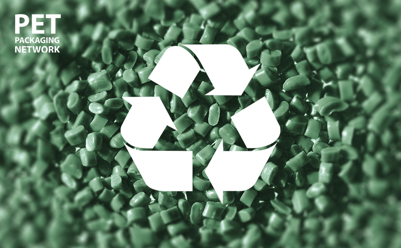 Recycling lines for plastics