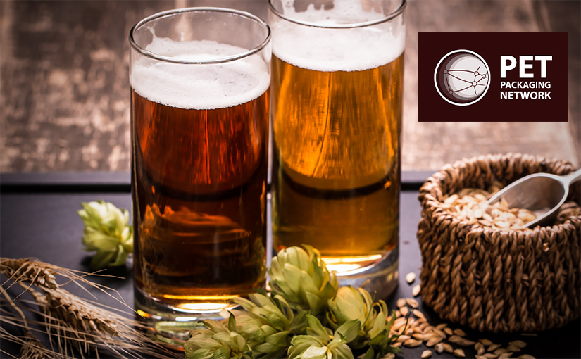 Craft beer maintains global growth